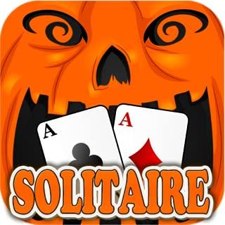 Solitaire Free Blast Arena Super Haunted