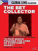 The Bet Collector (Kubrador)