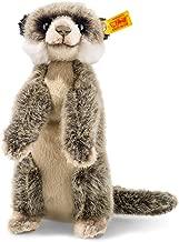 Steiff Baby Meerkat