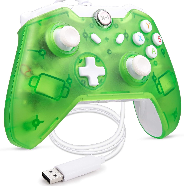 LUXMO PREMIUM Wired USB Controller Control supreme for 1s One sale Xbox