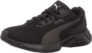PUMA Space Runner Men's Running Shoes