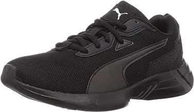 PUMA Space Runner Unisex Adults Running Shoe