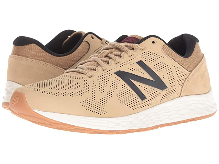New Balance Fresh Foam Arishi Luxe |