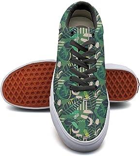 2f1947964edd6 Amazon.com: leaf vine - Shoes / Women: Clothing, Shoes & Jewelry