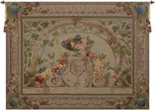 Best french tapestry bedspreads Reviews