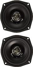 Hogtunes 352F-AA Replacement Front Speaker (Gen3 5.25