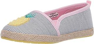 Unisex-Child Belle Sneaker