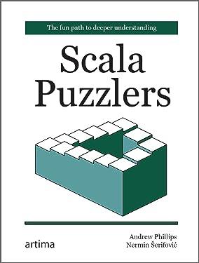 Scala Puzzlers