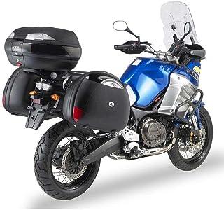 Suchergebnis Auf Für Lufterfrischer Lufterfrischer Autozubehör Auto Motorrad