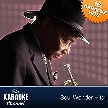 The Karaoke Channel - 70s Soul