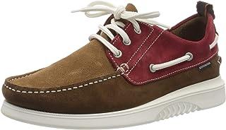 SCOTCH & SODA FOOTWEAR Geritt, Chaussures Bateau Homme