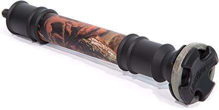 LimbSaver LS Hunter Lite Bow Stabilizer, 7-Inch