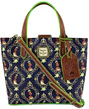 Best dooney and bourke princess and the frog Reviews