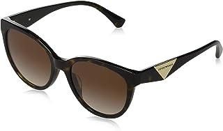 نظارات شمسية من امبوريو ارماني EA 4140 F مقاس اسيان 508913 هافانا