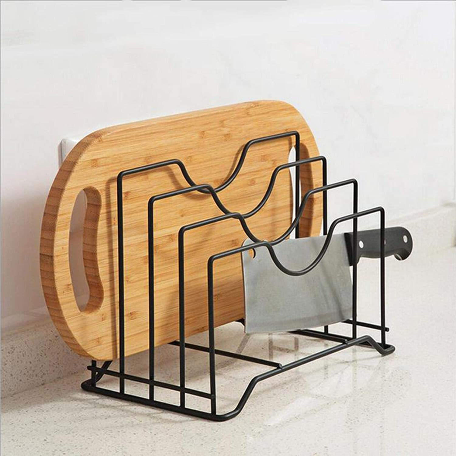 Our shop most popular Coyan Kitchen Storage Racks And Max 85% OFF Multi-function Shelves Metal Ir