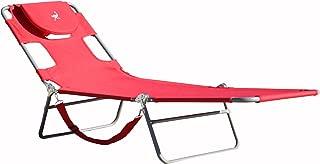 folding resin lounge chairs
