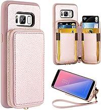 Amazon.com: Samsung Galaxy S5 Wallet Gucci Case