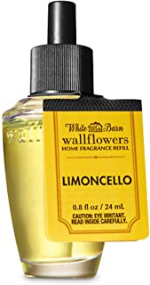 Bath and Body Works Single Wallflowers Refill Limoncello