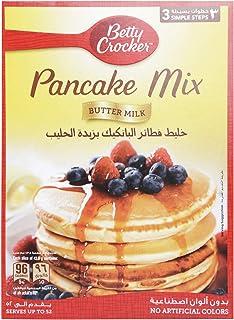 Betty Crocker Buttermilk Pancake Mix, 907 gm