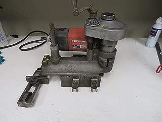 Climax Portable Keymill Key Mill, Model KM-65 - Used - NG62