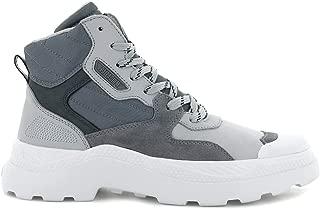 Palladium Unisex's Pallakix 90 TX Shoe