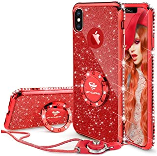 Best jewelry iphone case Reviews