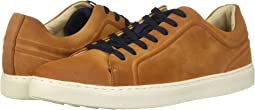 Indy Sneaker M