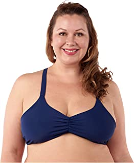 Best old navy ruffle bikini top Reviews