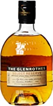 The Glenrothes Select Reserve Single Malt Whisky Escoces, 40% - 700 ml