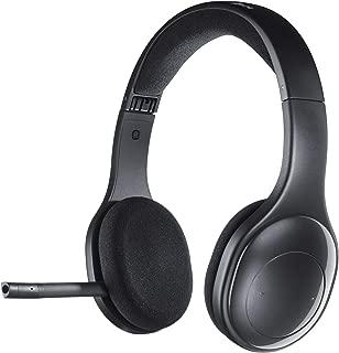 Best wireless headphone microphone Reviews