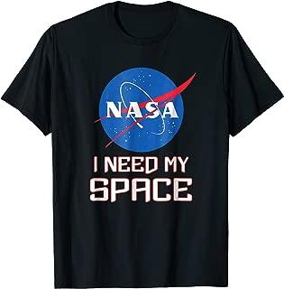Best myspace tee shirt Reviews