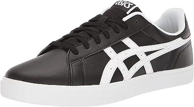 ASICS Men's Classic CT Shoes