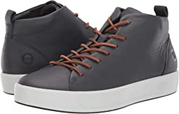 Soft 8 Dritan™ Mid Cut Sneaker