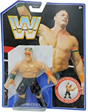 Best john cena retro Reviews