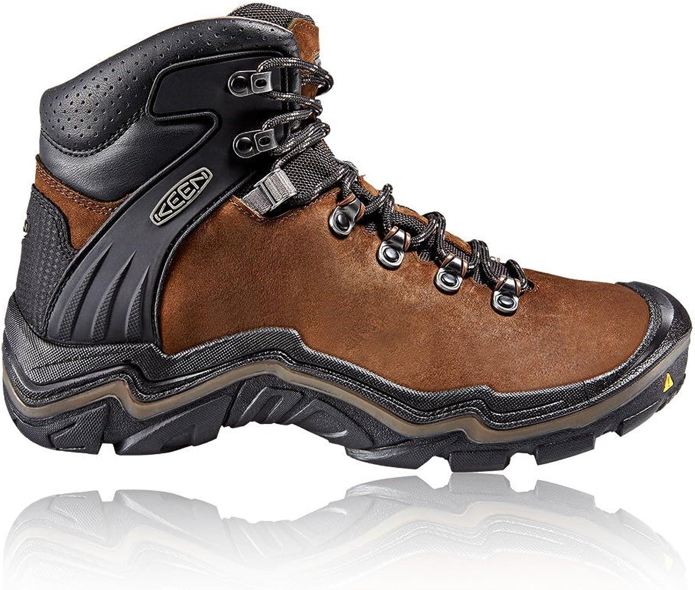 size 40 d6f98 ba1b0 Stiefel verfügbar ist Artikel beschriebene Jeder ...