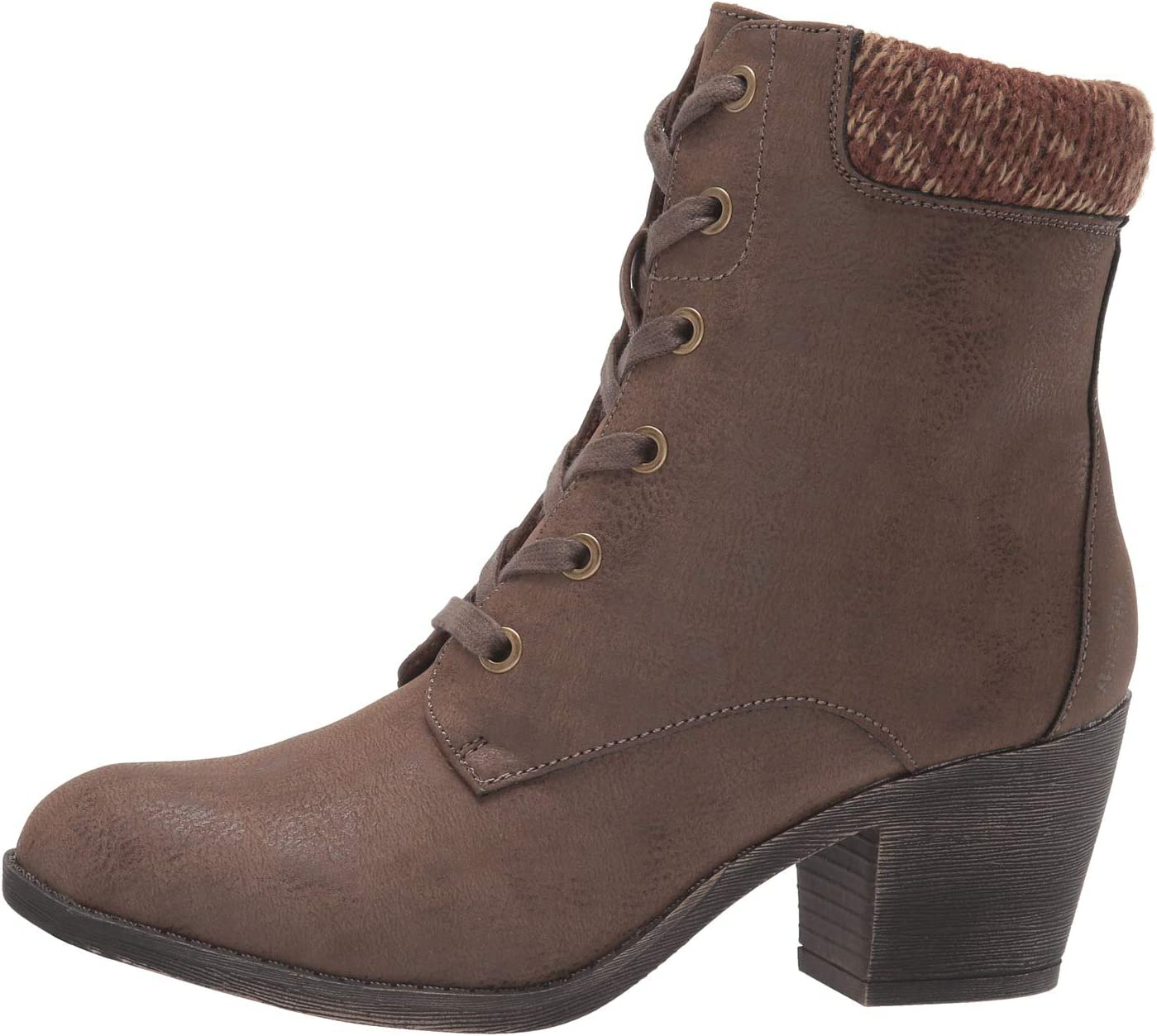 Rocket Dog Sherry | Women's shoes | 2020 Newest