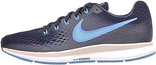Nike Mens Air Zoom Pegasus 34 Running Shoes (14)