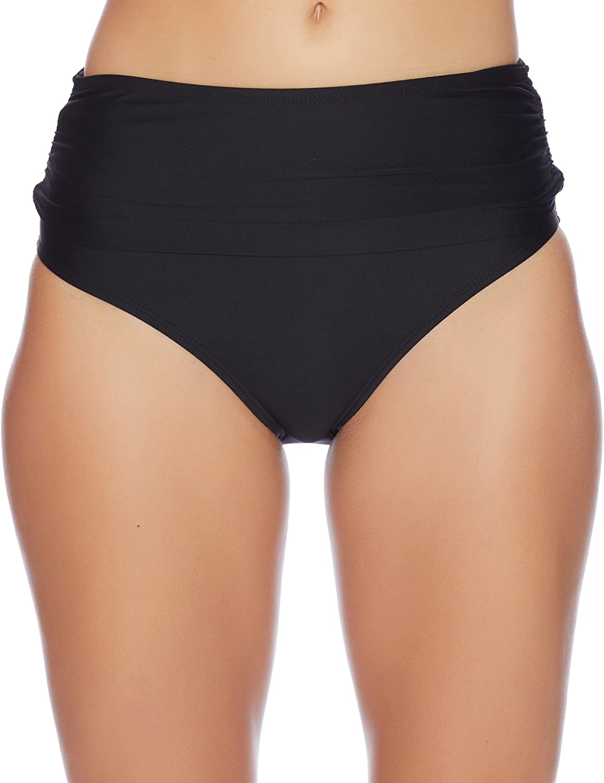 Athena Women's High-Waist Pants