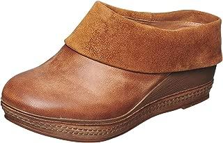 Antelope Women's 489 Leather Toby
