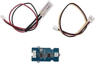 SeeedStudio - Grove - Piezo Vibration Sensor - DIY Maker Open Source BOOOLE