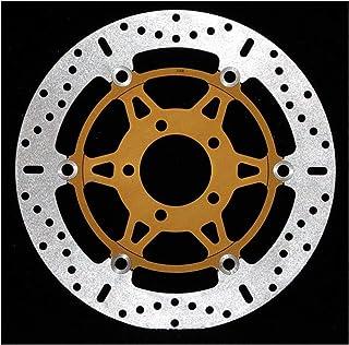 359198 Compatible avec//Remplacement pour 500 GSE-650 SV-1200 BANDIT-750 INAZUMA-KIT REPARATION ETRIER DE FREIN ARRIERE