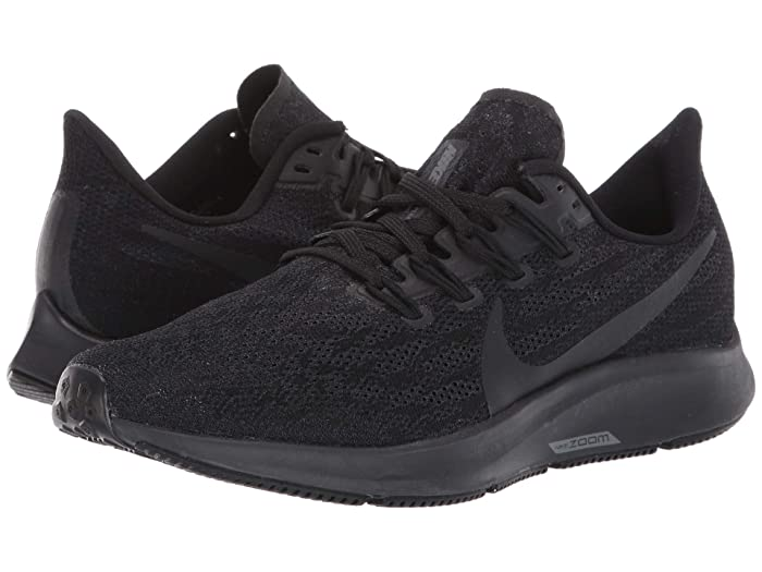 Nike Air Zoom Pegasus 36 Shield Damen