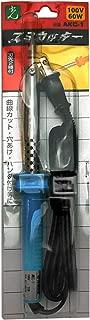 光 スミカッター プラスチック用 電熱加工具 AKC-1