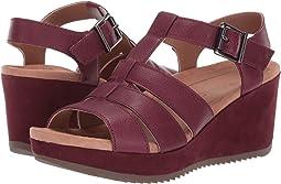 d9c07975fa7e80 Women s Burgundy Shoes + FREE SHIPPING