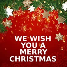 Best wish you merry christmas mp3 Reviews