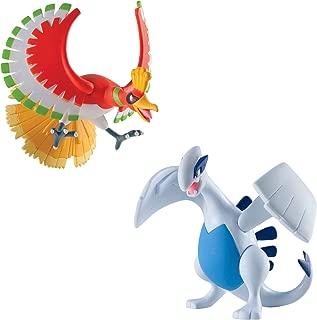 Best pokemon toy legendary Reviews