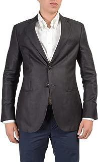 Best giorgio armani men's coat Reviews