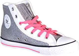 Vente En Gros Chaussures de engobe blanc Converse All Star