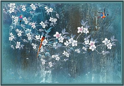 Amazon.fr : tapis chinois - Ameublement et décoration : Cuisine & Maison