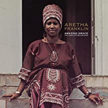 gorod aethra vinyl